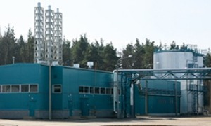 4 energy source for boilers in Kamchatka and Chukotka